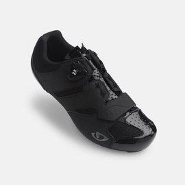 Giro Giro Savix Shoes Blk