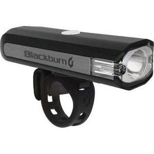 Blackburn Blackburn Central 350 Micro Front Light Blk