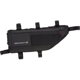 Blackburn Blackburn Outpost Small Frame Bag Blk