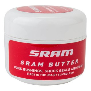 SRAM SRAM Grease Butter Lube 1oz