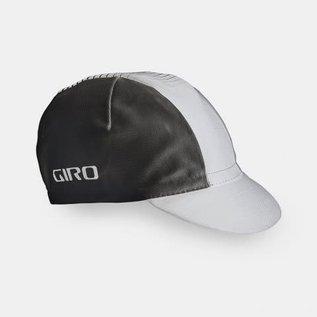 Giro Giro Classic Cotton Cycling Cap