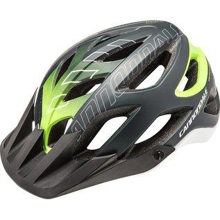 Cannondale Cannondale Ryker AM Helmet