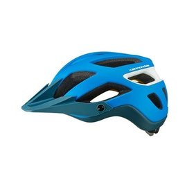 Cannondale Cannondale Ryker MIPS Helmet