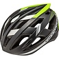 Cannondale Cannondale CAAD Helmet