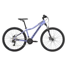 Cannondale Cannondale Foray 3 Wmn 2018