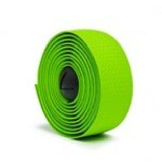 Fabric Fabric Silicone Bar Tape