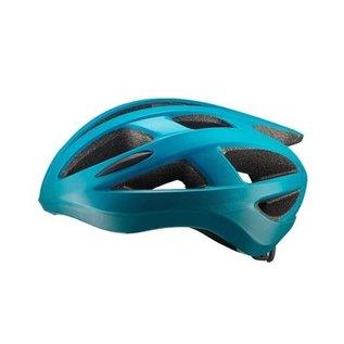 Cannondale Cannondale CAAD MIPS Helmet Blu S/M