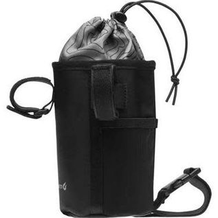 Blackburn Blackburn Outpost Carry-All Bag Black