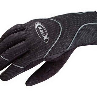 Rav X Rav X Wind X Winter Gloves Unisex