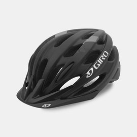Giro Giro Bishop Helmet Blk/Char UXL