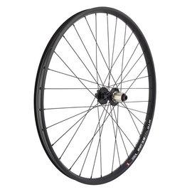 """WHEEL MASTER Wheelmaster Rear Wheel 29"""" 12mm Thru Axel 142mm"""