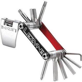 Lezyne Lezyne Hex Key Kit