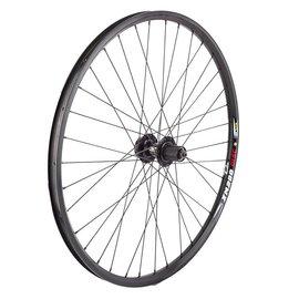 WHEEL MASTER Wheelmaster Rear Wheel 27.5 584x21 135mm