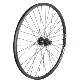Wheelmaster Wheelmaster Rear Wheel 27.5 584x21 135mm
