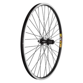 Wheelmaster Wheelmaster Rear Wheel 26x1.5 559x19 135mm