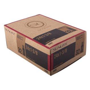 Sunlite Sunlite Tube 24x1-3/8 SV 33mm