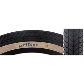 Maxxis Maxxis Grifter Tire 20x2.3 Blk