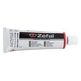 Zefal Zefal Tubular Glue Rim Cement 27g