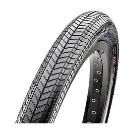 Maxxis Maxxis Grifter Tire 20x1.85 Folding Blk