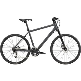 Cannondale Cannondale Bad Boy 4 2018
