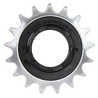 Shimano Shimano SF-MX30 3/32 Freewheels 16T Slv