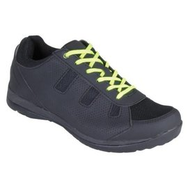 Serfas Serfas SMT-160B Mens Trax Shoes