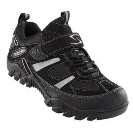Serfas Serfas SMT-150BT Trax Shoe Blk