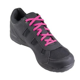 Serfas Serfas SWT-160B Womens Trax Shoes