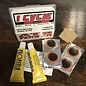 iCycle Patch Kit
