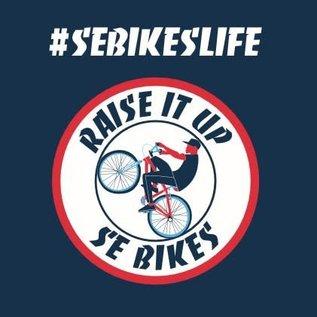 SE Bikes SE T-Shirt