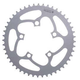 Origin 8 Origin 8 Chainring 130mm 53T Slv