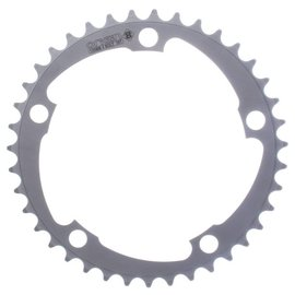 Origin 8 Origin 8 Chainring 130mm 36T Slv