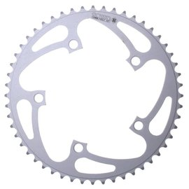 Origin 8 Origin 8 Chainring 130mm 52T Slv