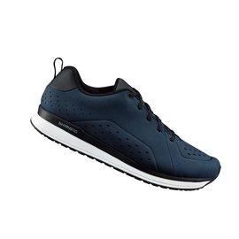 Shimano Shimano SH-CT5 Shoe