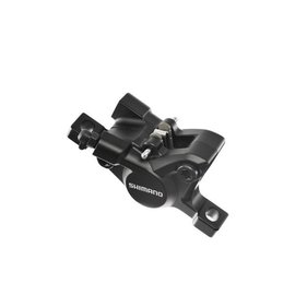 Shimano Shimano Disc Brake Assembly BL-T445S(R) BR-M446S(R)