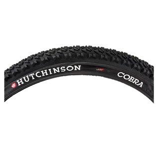 Hutchinson Hutchinson Cobra Tire 26x2.25 Blk Wire