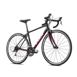 Fuji Fuji Finest 2.3 Women's Road Bike 2018