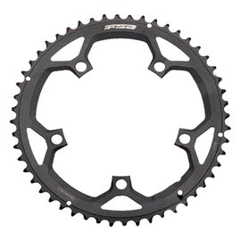 FSA FSA Pro Road Chainring 130mm 53T 10/11s Blk