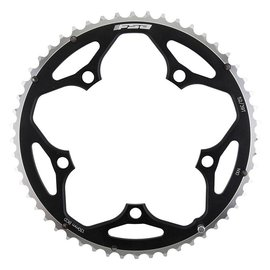 FSA FSA Pro Road Chainring 130mm 52T 10s Blk Triple