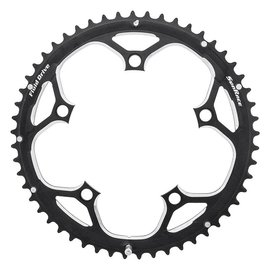 SunRace Sunrace RS0 Chainring 53T 130mm Blk