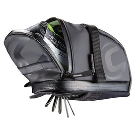 Cannondale Cannondale Speedster 2 Saddle Bag Sml Blk