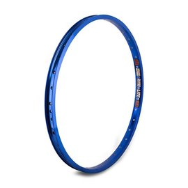 "Sun Ringle Sun Ringle Rhyno Lite XL 24"" 507X23.5 36 Blu"