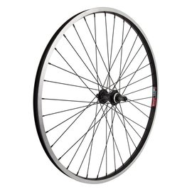 Wheelmaster Wheelmaster Weinmann Rear Wheel 27.5 584x19 126mm Blk