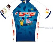 Jerseys, Cycling Tops