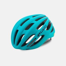 Giro Giro Saga Wmn's Helmet Cyn Med