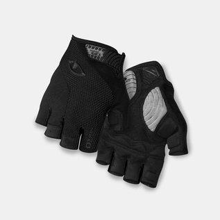 Giro Giro Strade Dure Supergel Gloves