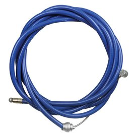 Odyssey Odyssey Slic-Kable Brake Cable 1.5 Blu