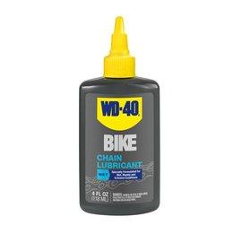 WD-40 Bike WD-40 Dry Chain lube Lubricants & Cleaners 4oz