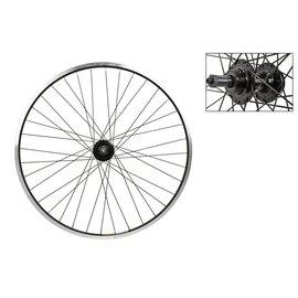 WHEEL MASTER Wheelmaster Rear Wheel 26x1.5 Mountain Disc Single Wall