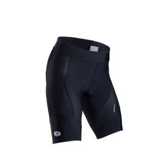 Sugoi Sugoi RS Pro Women's Shorts